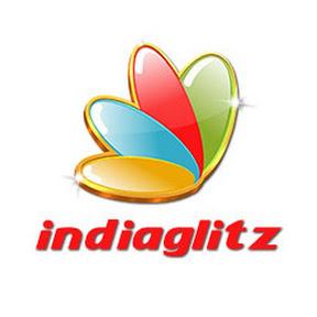 Indiaglitz Interviews Review Gossip