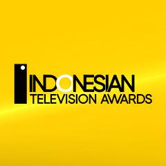 Indonesian Television Awards