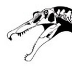 Планета динозавров от Макса