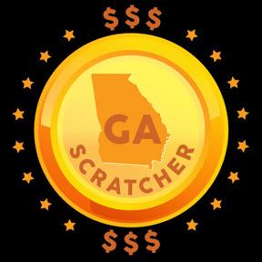 GA Scratcher