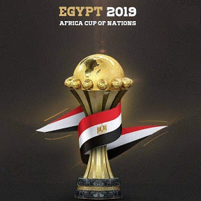 CAN Egypt 2019