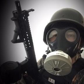 Armed ASMR