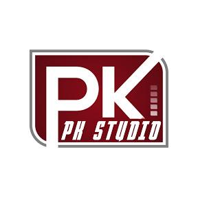 PK STUDIO