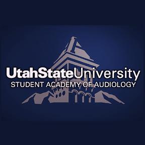 USU Student Academy of Audiology