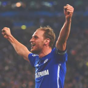 Schalke 04 | Video