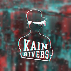 Kain Rivers