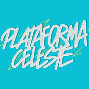 Plataforma Celeste