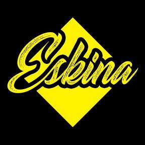 Eskina
