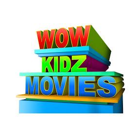Wow Kidz Movies