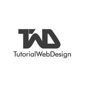 Tutorial Web Design