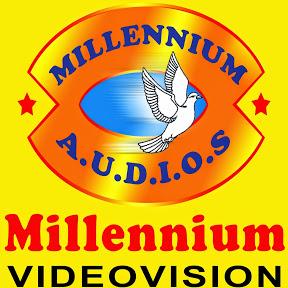 Millenniumjukebox