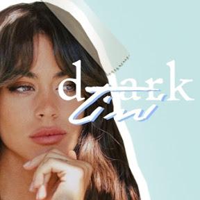 Dark Tini