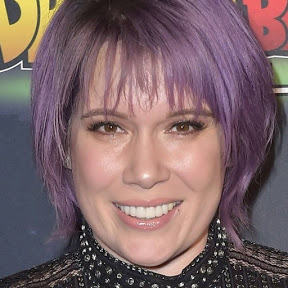 Monica Rial - Topic