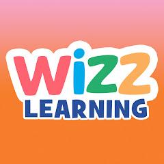 Wizz Learning