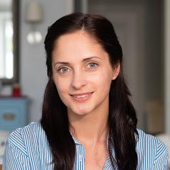 Tanya Shpilko