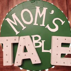 맘스테이블Mom's table