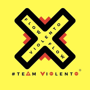 Flow Violento Inc.