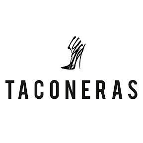 Taconeras