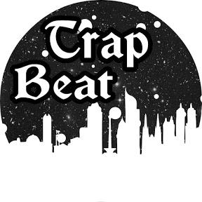 Trap Beat