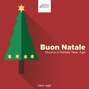 Canzoni di Natale - Topic
