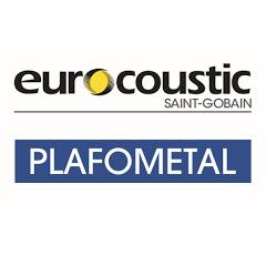 Eurocoustic & Plafometal