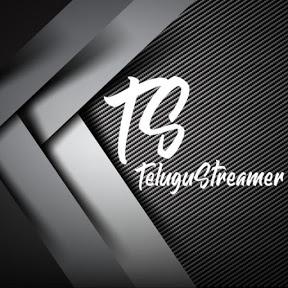 Telugu Streamer