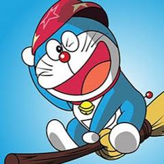 โดราเอม่อน Doraemon 2020