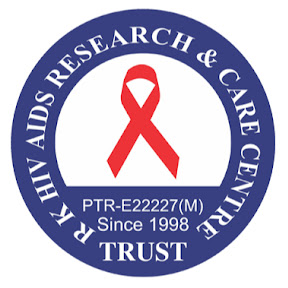 RK HIV AIDS