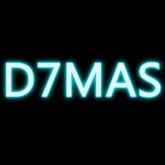 D7MAS
