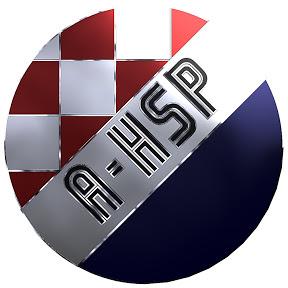 Autohtona - Hrvatska stranka prava