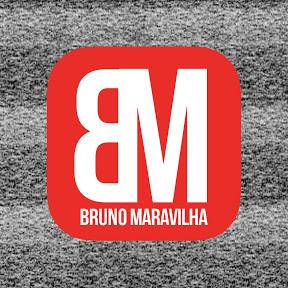 Bruno Maravilha
