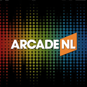 ARCADENL