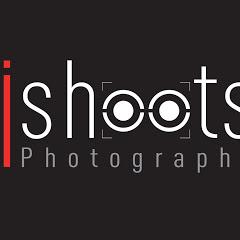 ishoots photography