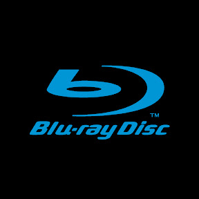 Blu-ray Clips