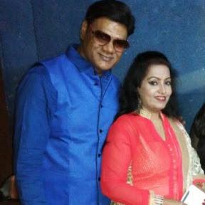 Anupama Atul Shrivastava
