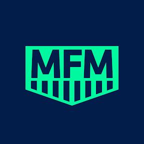MFM - Esporte Interativo
