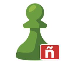 Chess.com ES