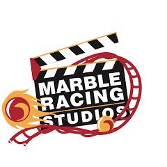 Marble Racing Studios