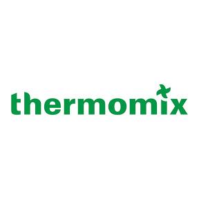 Thermomix México