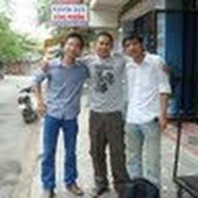 Binh Thang