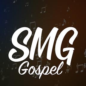 Seleção Músicas Gospel