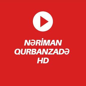 Nəriman Qurbanzadə HD