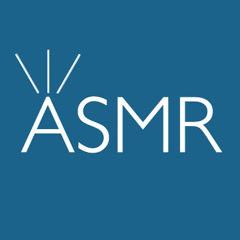 中文ASMR分享