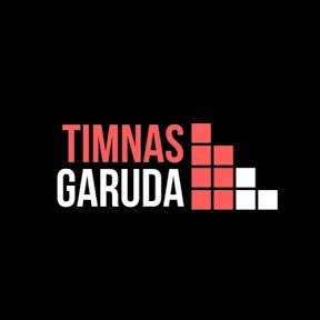 Timnas Garuda