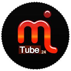 Mi Tube 24