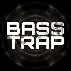Bass Trap Studio