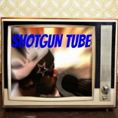 SHOTGUN TUBE