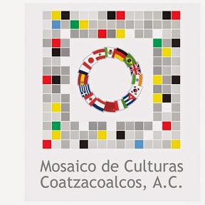 Concurso Cortometrajes Mosaico de Culturas