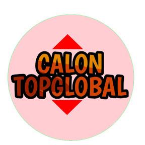 Calon TopGlobal