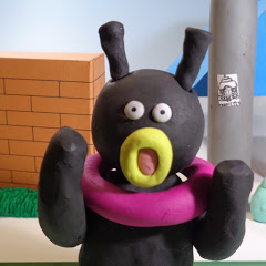 CLAYMATION: Zoonie's Channel
